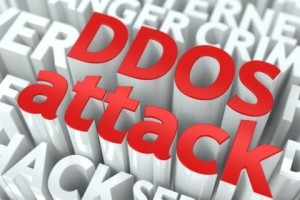Ежедневные DDoS-атаки на сервера Sony