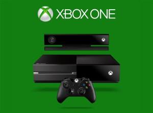 Мартовское обновление Xbox One