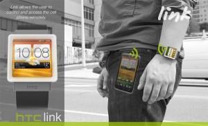 HTC Edge Всё об HTC – характеристики, обзоры, новости, программы, игры