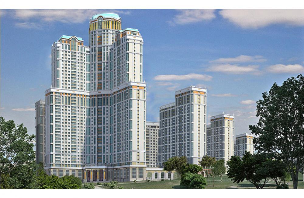 хорошо купить квартиру в москве возле мкад до 3500000 это настолько