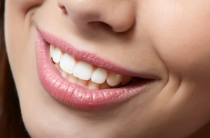 4006251-healthy-woman-teeth-and-smile
