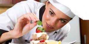 """Кулинарный сайт """"Рецепты на бис"""""""