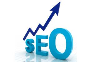 3-blog-marketing-seo