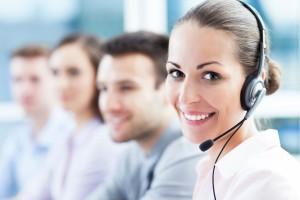 Call-center-test-1024x683