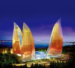 азерб