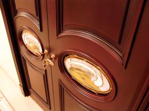 Дверимежк1